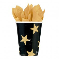 CUP 266ml:STAR ATTRACTION