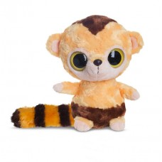 Roodee Capuchin Monkey 8In