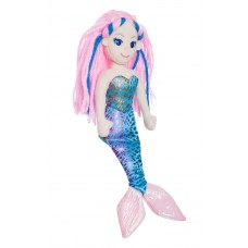 Sea Sprites Nixie 10In