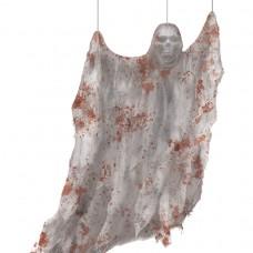 Bloody Skeleton Ghost