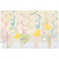 SWIRL VALUE PACK TINY BUNDLE