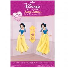 Snow White Scene Setter Add-On