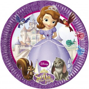 Sofia The First (6)