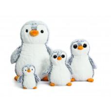 Pompom Penguin 11In