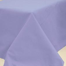 Hydrangea Plastic Tablecover
