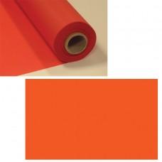 TABLEROLL plas s/c:orange pl