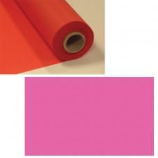 TABLEROLL plas s/c:bright pink