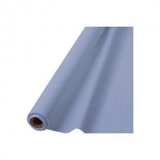 Pastel Blue Tableroll