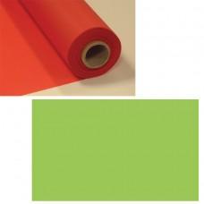 TABLEROLL plas s/c:kiwi green