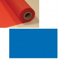 TABLEROLL plas s/c:navy blue