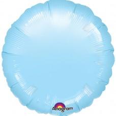 18C:PASTLE BLUE/PASTLE BLUE