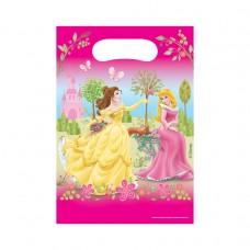 Princess Palace Lootbags