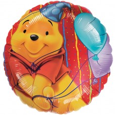 18IC:POOH PARTY
