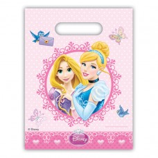 Princess Glam Party Bags