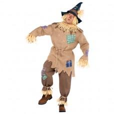 Mr.scarecrow std size