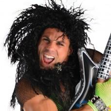 Wig Rocker