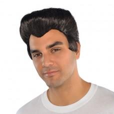 Wig Greaser