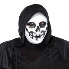 Bb Horror Skull Mask
