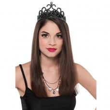Black Fantasy Crown
