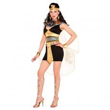 Cleo Beauty sz10-12
