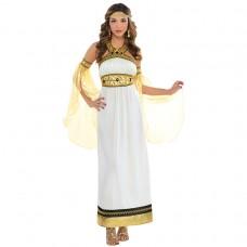 Divine Goddess plus size