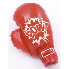 Inflatable Boxing Gloves 18