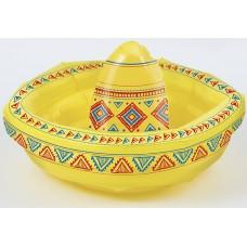 Inflatable Sombrero 19