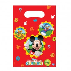 BAG PARTY lic:MICKEY MOUSE