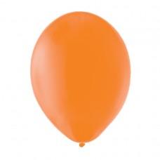 BALLOON pk50 27.5cm OrangeCit