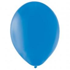 BALLOON pk50 27.5cmGentianBlue