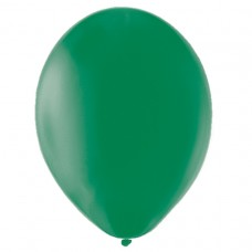 BALLOON pk50 27.5cm HollyGreen