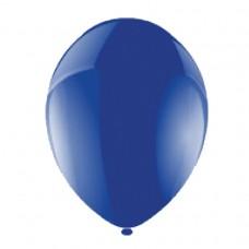 BALLOON pk50 27.5cm Celeb:blue