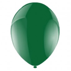 BALLOON pk50 27.5cm Cele:green