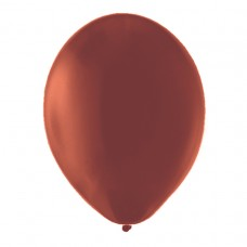 BALLOON pk50 27.5cm:CNT BROWN
