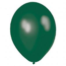BALLOON pk50 27.5cm:v green