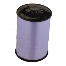 Lilac Balloon Ribbon 100yd