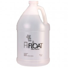 HI FLOAT:ULTRA BOTTLE 96oz