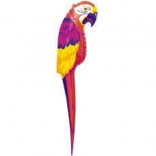 INFLATABLE:PARROT