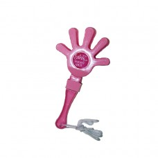 GNO HAND CLAPPERS WITH CORD