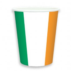 PPP IRL FLAG CUPS 266ml