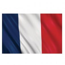 PPP FRAN Flag 5ft x 3ft