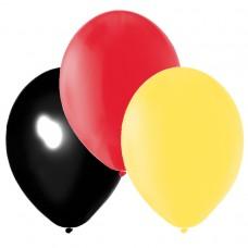 PPP GERM Balloon BYR 23cm 20's