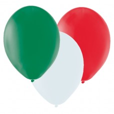 PPP ITALY Balloon RWG 23cm 20s
