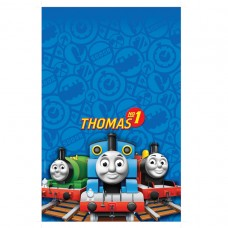 THOMAS TANK Plas T/cover