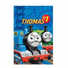 THOMAS TANK Lootbags