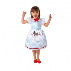 Dorothy Costume sizeM