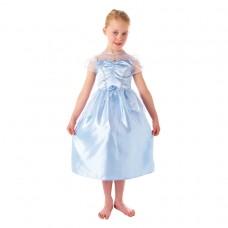 Sapphire Princess Carnival S