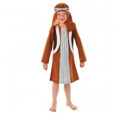 Shepherd Child 5-6 Yrs