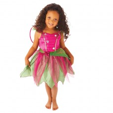 Mulberry Fairy S 1-3 Yrs