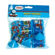FAVOR PACK 24PC THOMAS